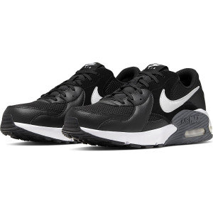 NIKE • CD4165.001 ZW AIR MAX EXCEE  • 76659