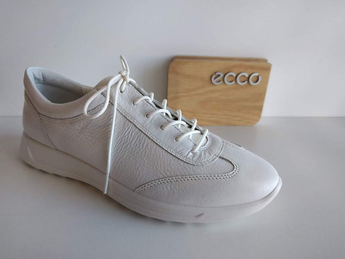 ECCO - 292333.01007 WIT NESTEL FLEXURE - (77338)