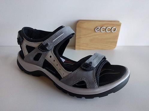 ECCO - 069563.02244 GRS SANDAAL OFFROAD - (77348)