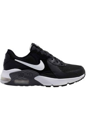 NIKE • CD5432.003 ZW AIR MAX EXCEE • 76668