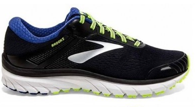 Brooks Defiance Men