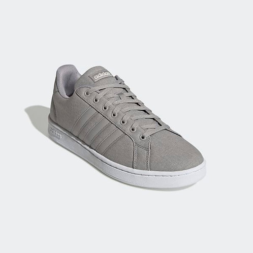 ADIDAS • EH0633 GRS CANVAS GRAND COURT NESTEL • 76643