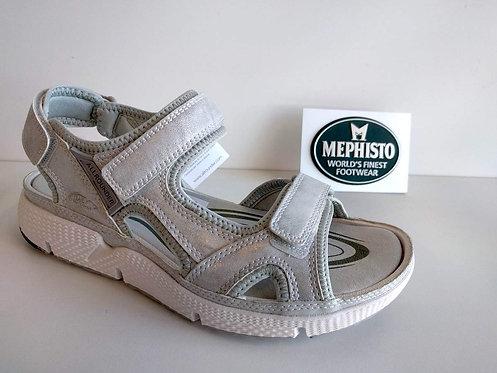 MEPHISTO - WESTSIDE-37 BG SANDAAL - (78300)