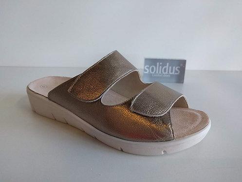 SOLIDUS • GDFANGO INSTEKER 2 VELCRO - (77021)