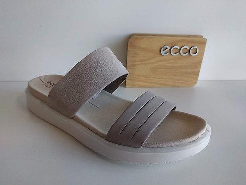 ECCO - 273623.51817 BG INSTEKER FLOWIT - (77343)
