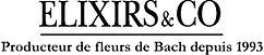 les-fleurs-de-bach-logo-1609781881.jpg