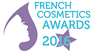 FRENCH COSMETICS AWARDS.png