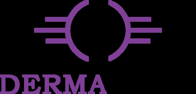 Dermaligne Logo Final 3 transp.png