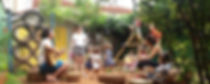 Raphael2_edited.jpg