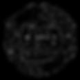 DaiDueTaqueria_logo-nobackground_F.png