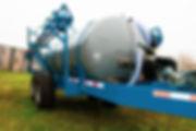 web.tank.trailer.02.jpg