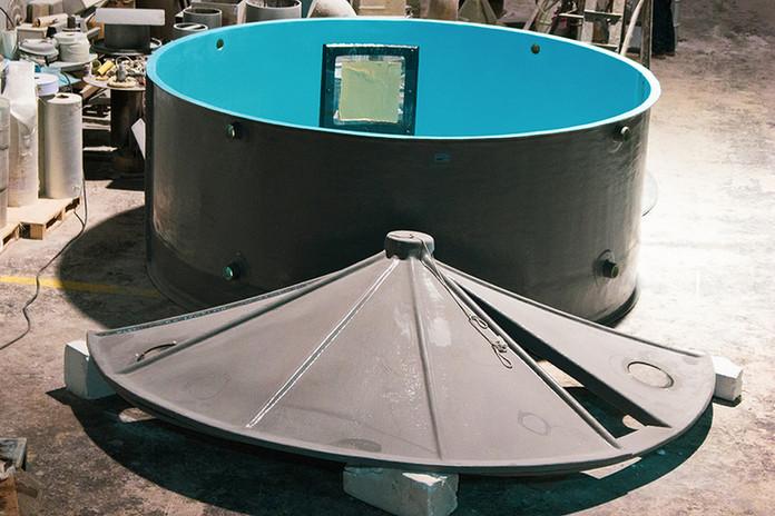 web.tank.aqua.03.jpg
