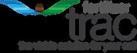 viatrac.logo.registered.01.png