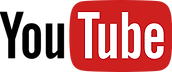 logotipo-de-youtube-png-4.png