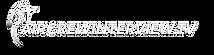 ACI logo 2 (1).png