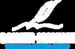 logo-sainte-maxime.png