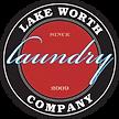 Lake Worth Laundry.png