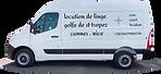 camion_detouré.png