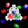 Science-symbol.png