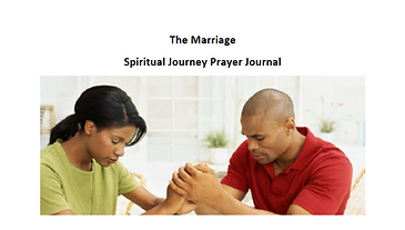 Marriage_Prayer_Journal.png