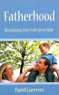 Fatherhood_Book.png