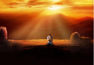 Man_of_Prayer_2.png