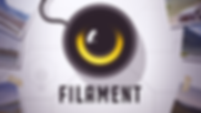 Kasedo Games and Beard Envy are pleased to announce that ultra-challenging puzzle game, Filament, will be releasing worldwide on 23rd April 2020 for PC. A Sw...