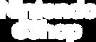 NEWNintendoeShop_Logo_Stacked_White_RGB.