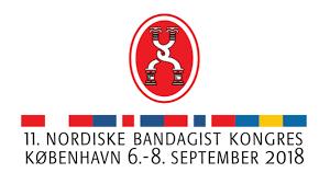 Nordic Prosthetist & Orthotist Congress 2018