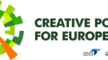 Creative Powers for Europe