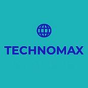TECHNOMAXLOGO.png