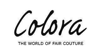 colora_Logo_World_gross_schwarz.jpg