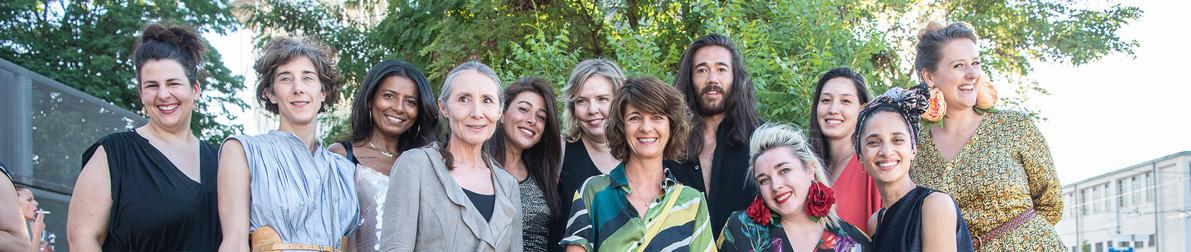 SustainableFashionShow-05.07.19-Foto-Flo