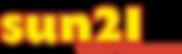 logo-sun21.png