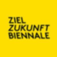 Logo_Ziel_Zukunft .jpg