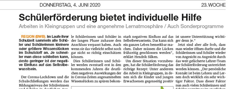 Zeitungsartikel HS 948989.png