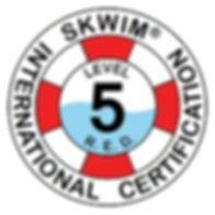 SKWIM ISC Level5.JPG