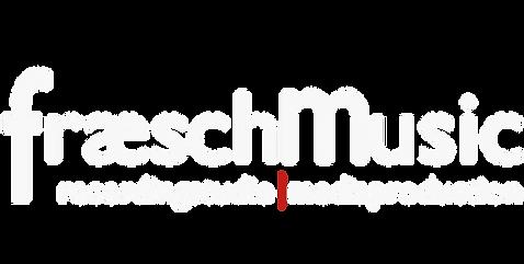 Tonstudio Bielefeld