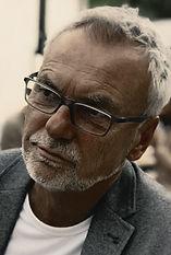 Frank Schöning.jpg