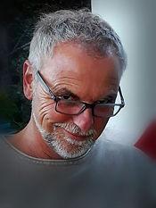 Frank Schöning 2018