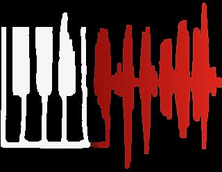Frank Schöning Musikproduktion