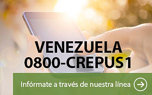 Telf_Venezuela.jpg
