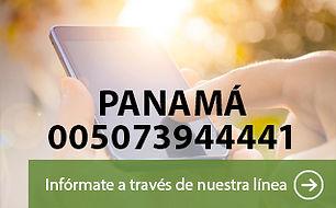 Banner_Panama01.jpg