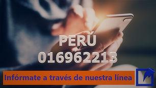Contacto Peru.jpg