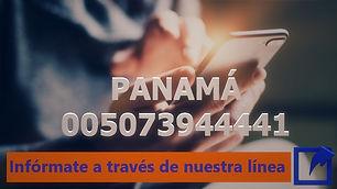 Contacto Panama.jpg