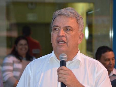 Petecão garante recurso para obras em Brasileia e Epitaciolândia; Xapuri ganha equipamentos de saúde