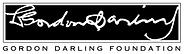 GDF logo tif.TIF