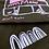 Thumbnail: Linda Puna T-Shirt 'Troopie'