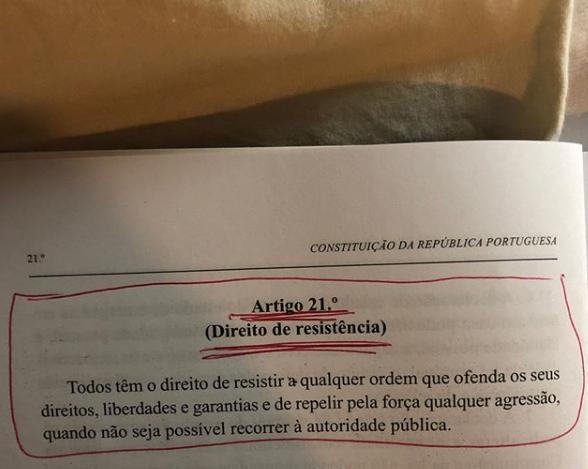 Artigo 21.