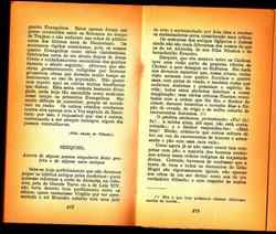 dicionario filosofico_0002